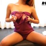 rosimm-636-012